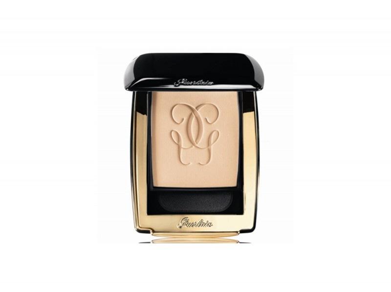 fondotinta-novita-autunno-2015-guerlain-parure-gold-compact-foundation