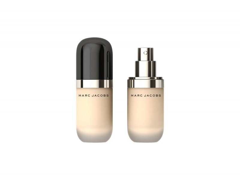 fondotinta-novita-autunno-2015-marc-jacobs-beauty-ReMarcAble-FOUNDATION