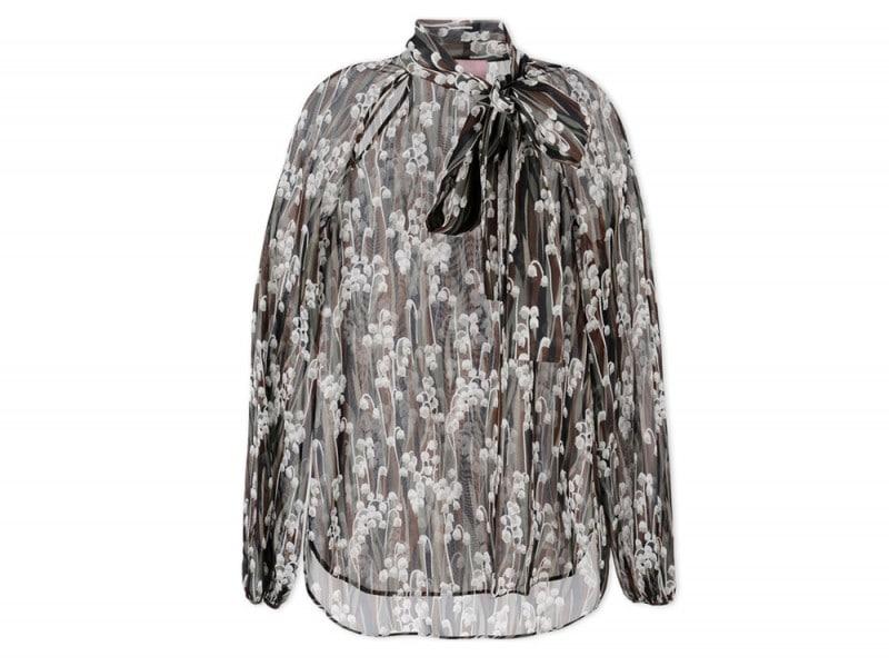 giamba-camicia-fiocco-trasparente