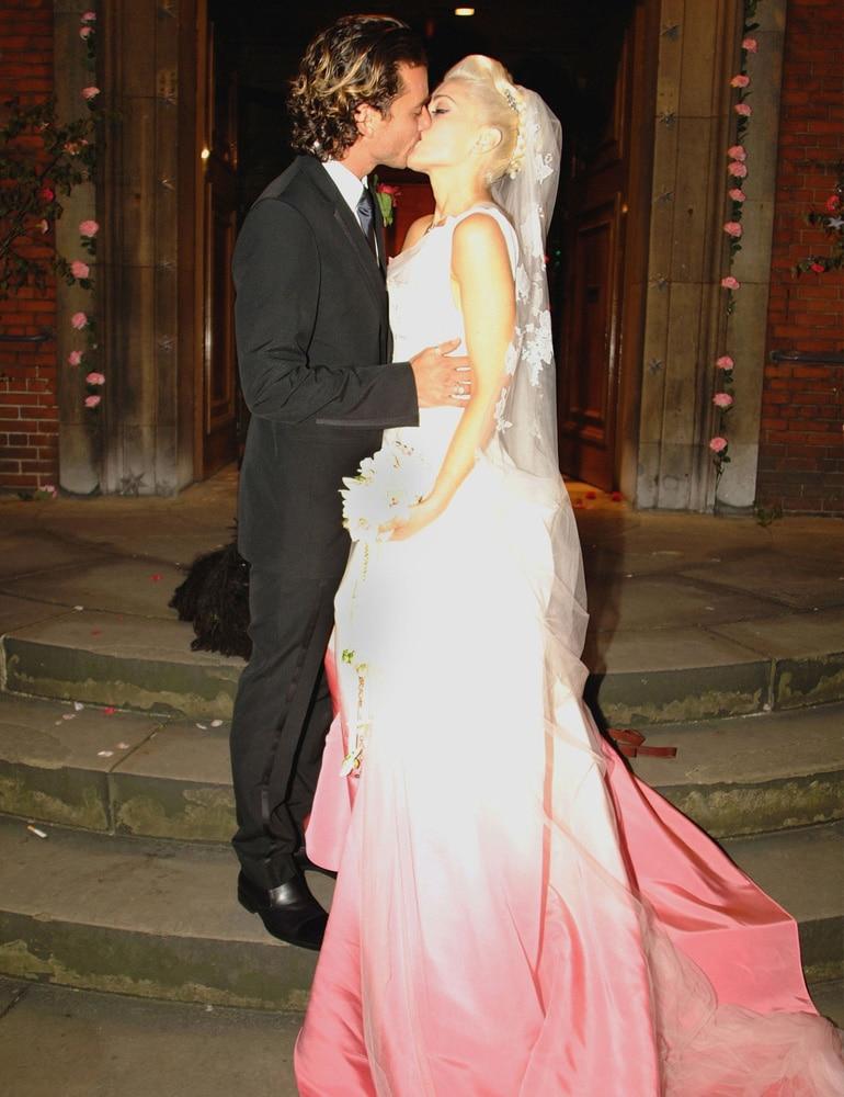 gwen-stefani-sposa-abito