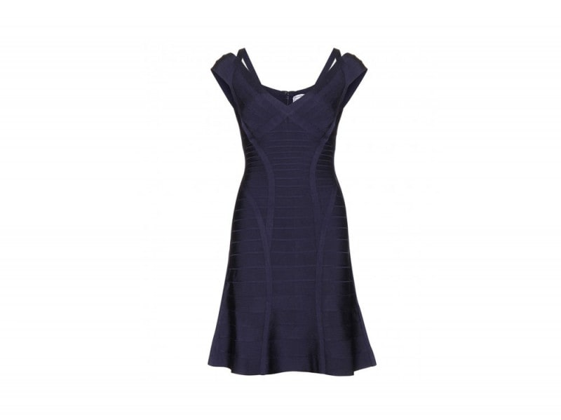 herve-leger-bondage-vestito-blu
