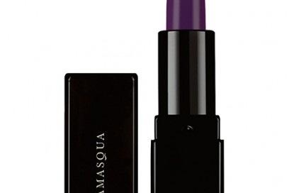 Lipstick in Esp di Illamasqua