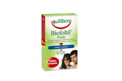 integratori-per-capelli-biofoltil-equilibra