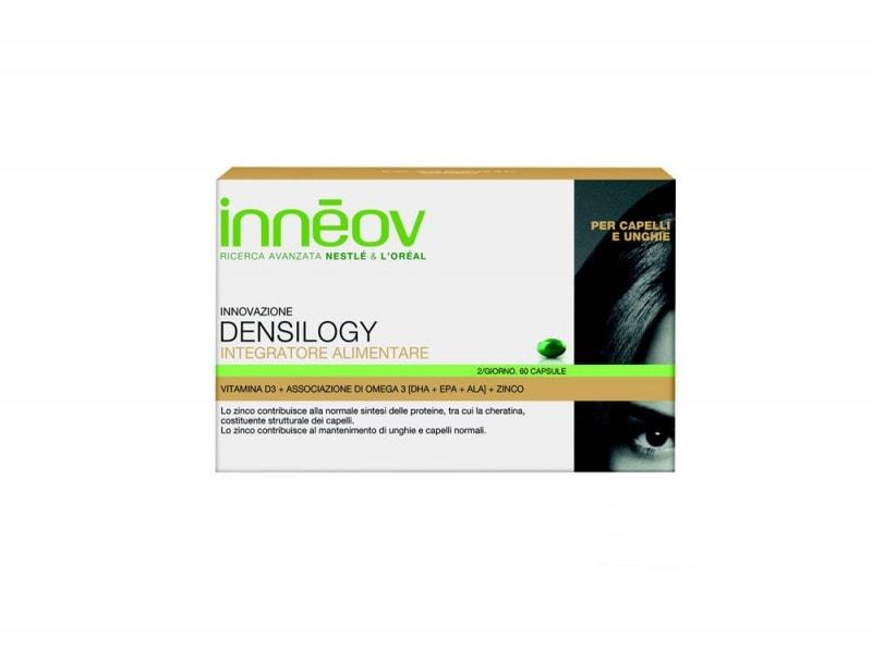 integratori-per-capelli-inneov-densilogy