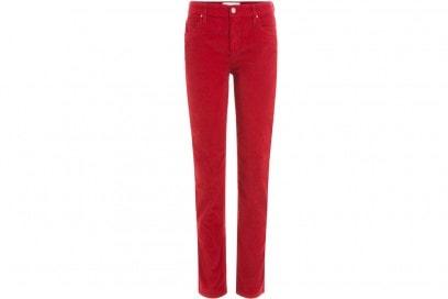 isabel-marant-etoile-pantaloni-rossi
