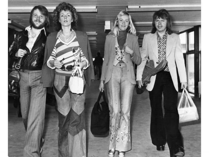 jeans-anni-70-vintage