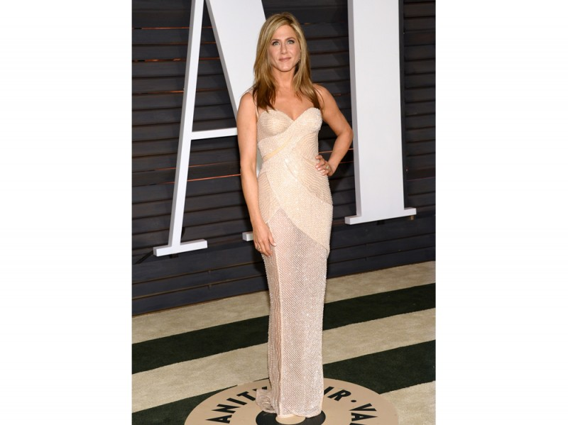 jennifer-aniston-look-olycom