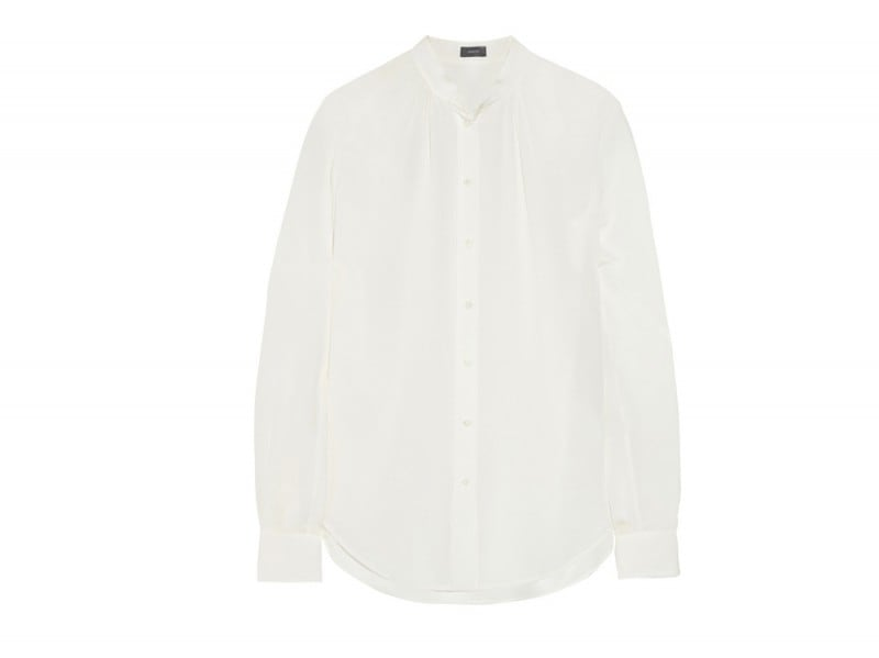 joseph-camicia-seta-avorio