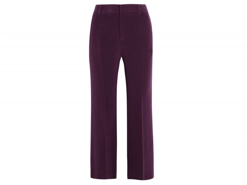 joseph-pantaloni-viola