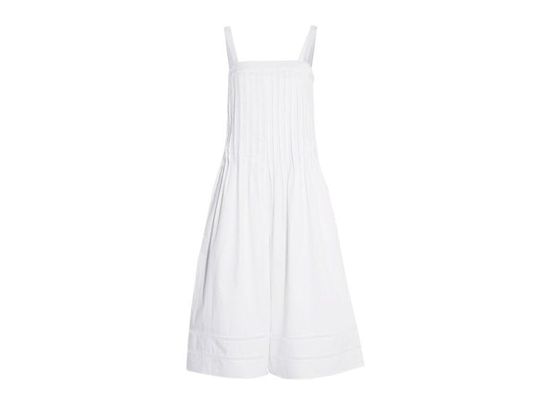 jumpsuit bianca tibi