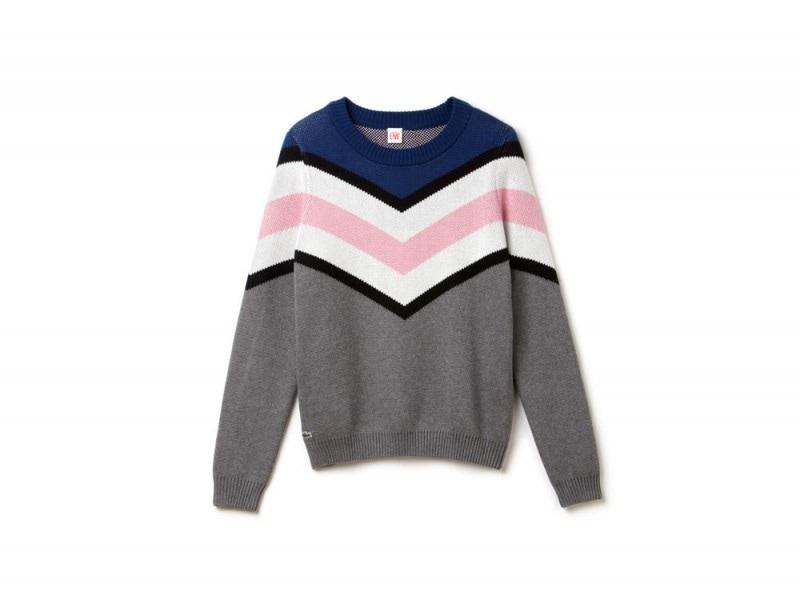 lacoste-live-maglione-bande-colore