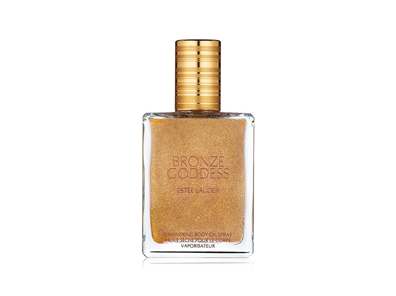 make-up-corpo-estee-lauder-bronze-goddess-shimmering-body-oil-spray