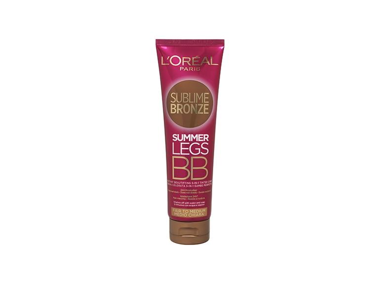 make-up-corpo-loreal-sublime-bronze-summer-legs-bb