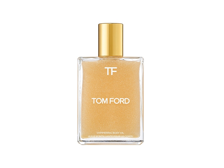 make-up-corpo-tom-ford-shimmering-body-oil
