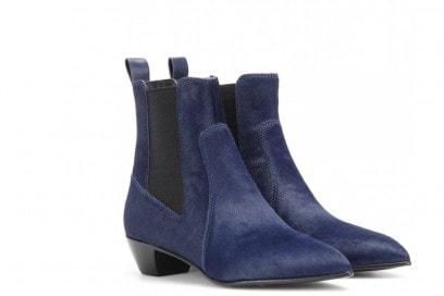 marc-by-marc-jacobs-stivaletti-cavallino-blu
