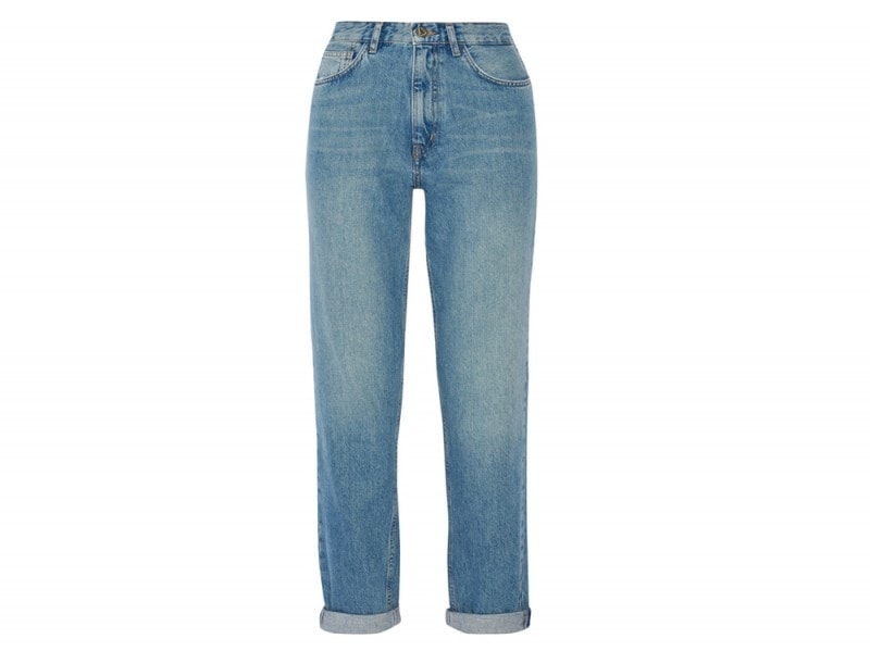 mih-jeans-mom-jeans