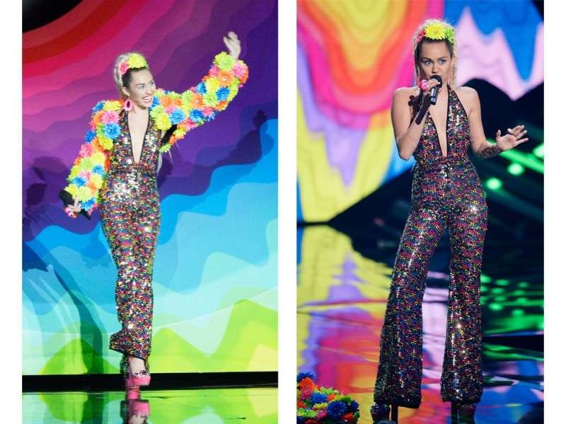 miley-jumpsuit-vma-getty