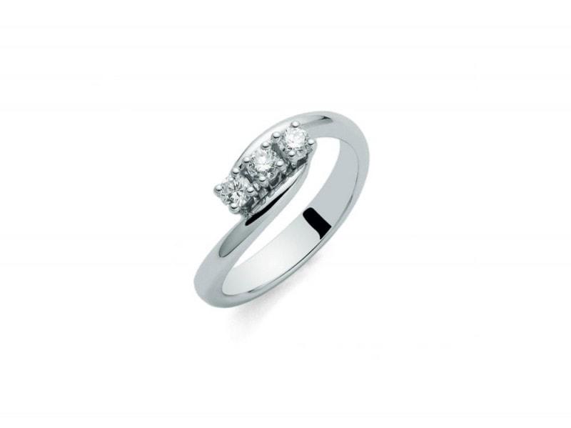 miluna-anello-fidanzamento-tre