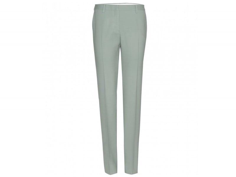 miu-miu-pantaloni-verde-chiaro-lana