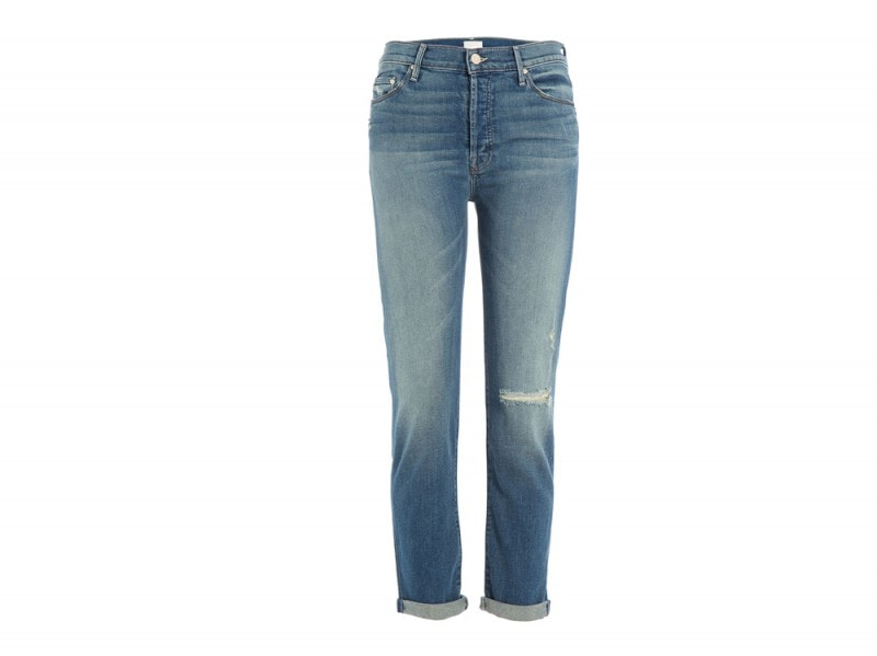 mother-jeans-mom