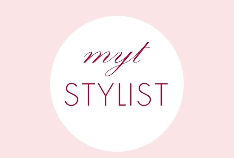 mytheresa.com vi rende stylist su Instagram
