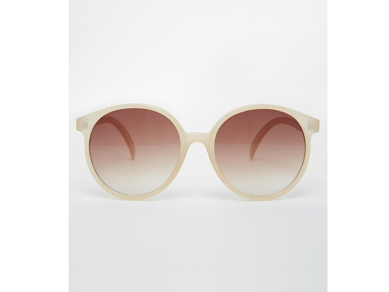 occhiali da sole pieces