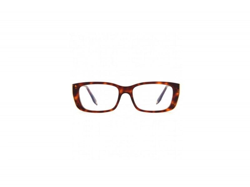 occhiali da vista victoria beckham