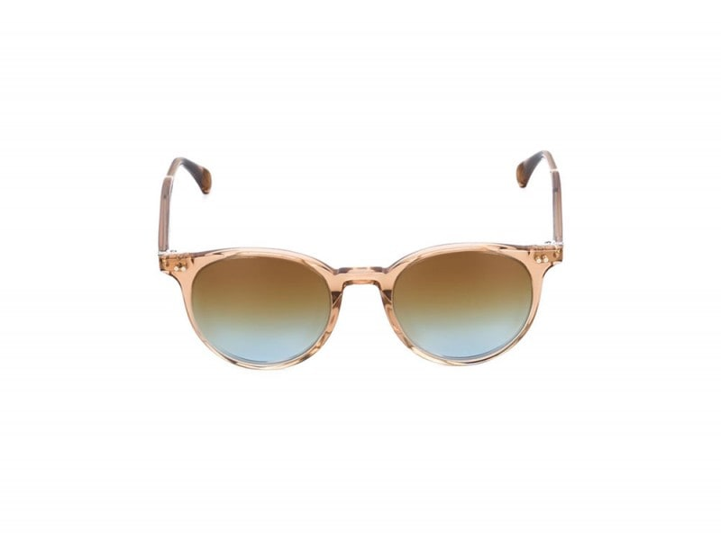 oliver-peoples-farfetch