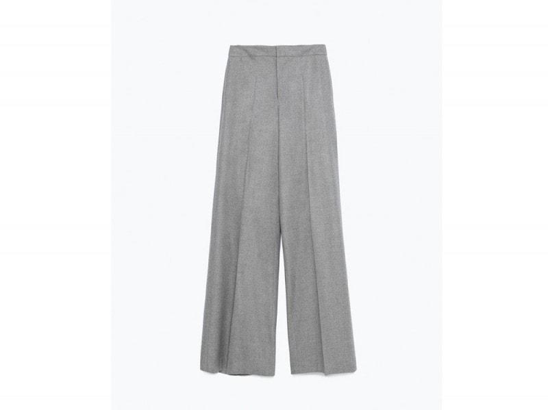 pantaloni-grigi-zara-fw-2015