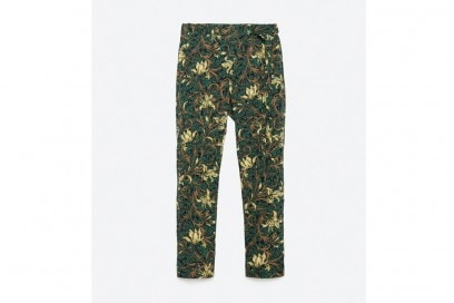 pantaloni-pattern-zara-fw-2015
