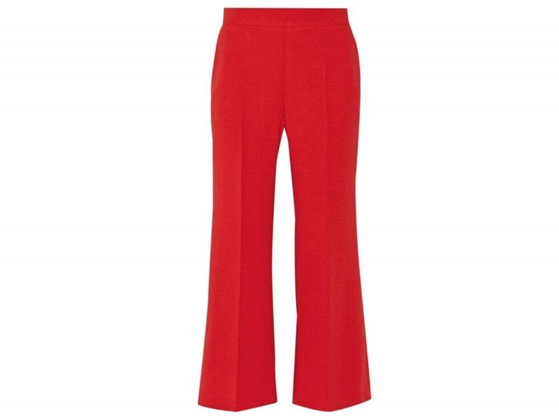 pantaloni-rossi-corti-fendi