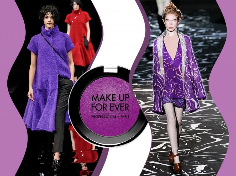pantone-fashion-color-report-autunno-inverno-2015-Amethyst-Orchid