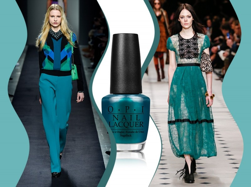 pantone-fashion-color-report-autunno-inverno-2015-Biscay-Bay