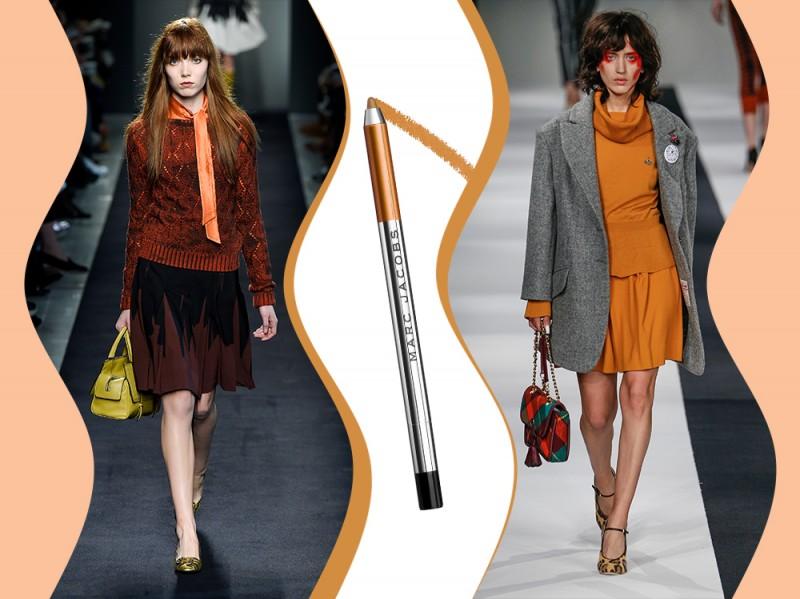 pantone-fashion-color-report-autunno-inverno-2015-Cadmium-Orange