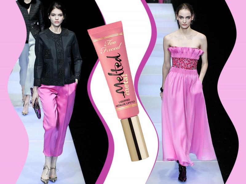pantone-fashion-color-report-autunno-inverno-2015-Cashmere-Rose