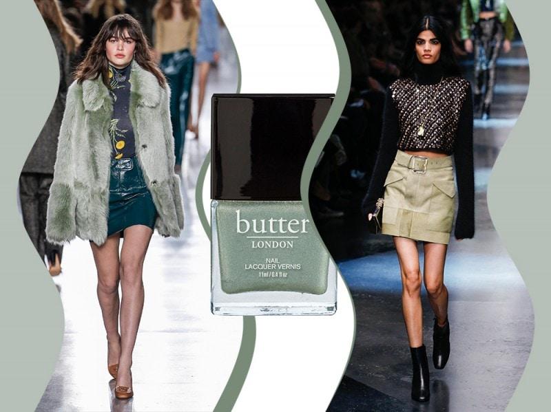 pantone-fashion-color-report-autunno-inverno-2015-Desert-Sage