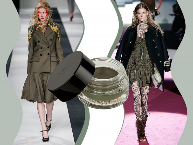 pantone-fashion-color-report-autunno-inverno-2015-Dried-Herb