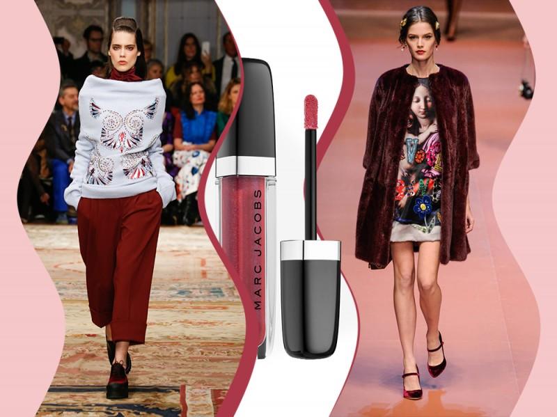 pantone-fashion-color-report-autunno-inverno-2015-Marsala