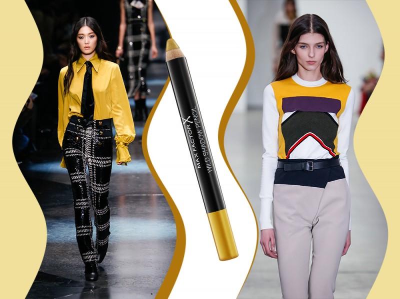 pantone-fashion-color-report-autunno-inverno-2015-Oak-Buff