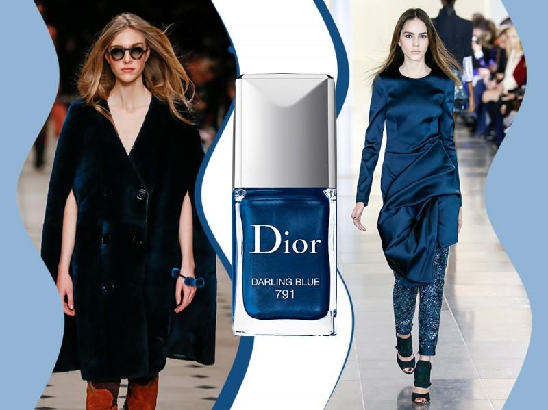 pantone-fashion-color-report-autunno-inverno-2015-Reflecting-Pond