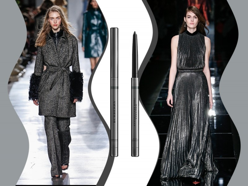 pantone-fashion-color-report-autunno-inverno-2015-Stormy-Weather