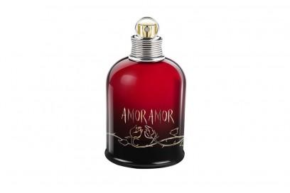 profumi-novita-autunno-2015-cacharel-amor-amor-mon-parfum-du-soir