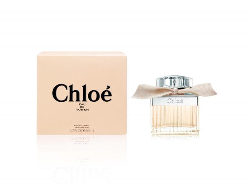profumi-novita-autunno-2015-chloé-eau-de-parfum