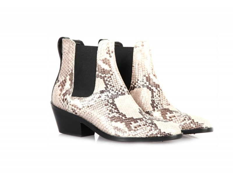 rag-&-bone-ankle-boots-pitone