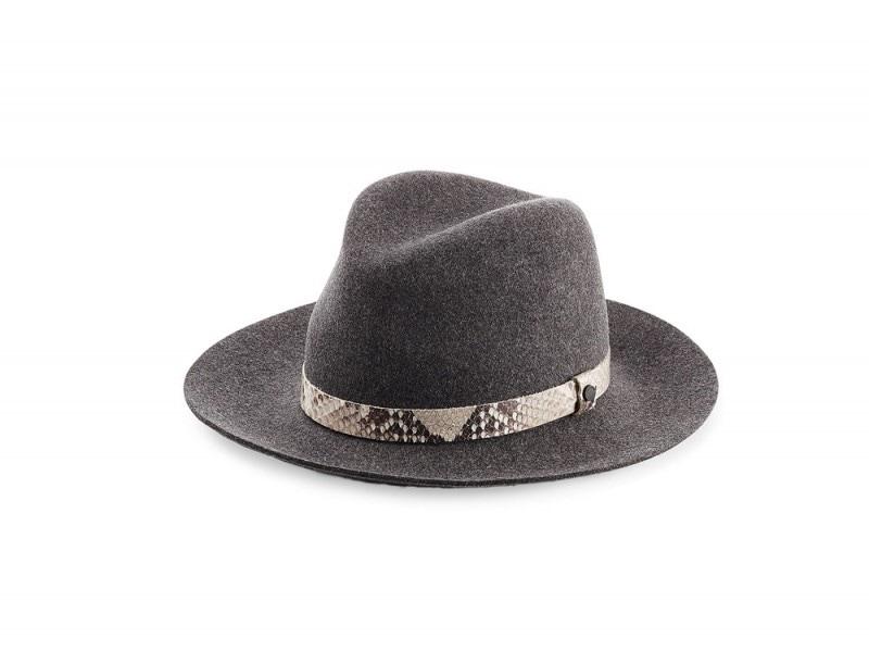 rag-&-bone-cappello-fedora