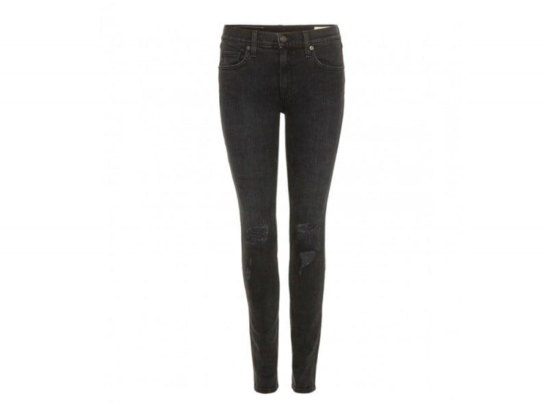 rag-&-bone-jeans-skinny