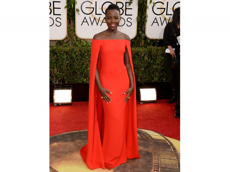 ralph-lauren-golden-globe