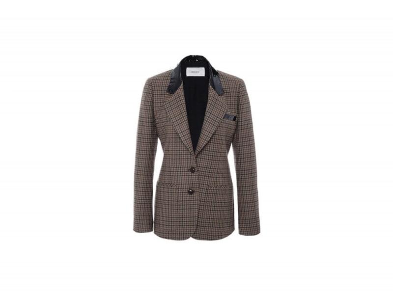rodarte-giacca-tweed