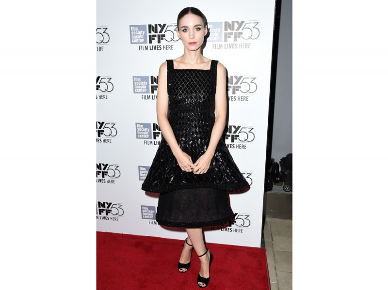 rooney-mara-chanel-couture