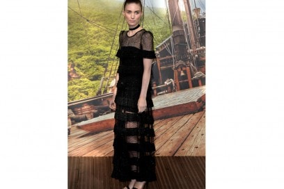 rooney-mara-givenchy-couture